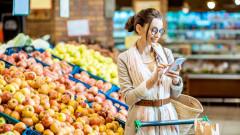 5 начина да пазаруваме разумно и да пестим пари