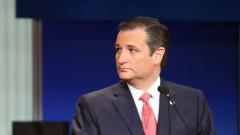 """Сенатор Тед Круз блокира назначаването на десетки дипломати в посолствата на САЩ заради """"Северен поток 2"""""""