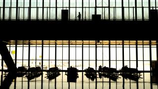 Това са най-добрите летища в света (ГАЛЕРИЯ)