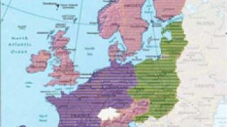 """6 проекта по инструмента """"Шенген"""" e изготвило Външно"""