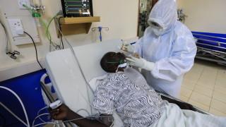 Вече над 65 млн. заразени и над 1,5 млн. починали от COVID-19 по света