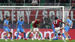 Атлетико осъществи пълен обрат над 10 от Милан