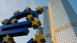 ЕЦБ подкрепя Китай към пълното либерализиране на валутата си