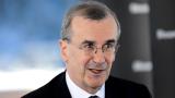 Вилерой призова Германия и Холандия да използват фискалната си мощ, за да спасят ЕС