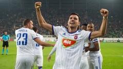 Красимир Балъков връща Миланов в националния отбор