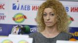 """Ананиева и Раева избират новите """"златни момичета"""""""