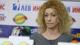Ананиева: Не смятам, че спортът е проблемът на България