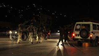 """Убит е високопоставен лидер на """"Ал Кайда"""" в Афганистан"""