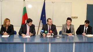 НАП си взаимодейства с Камарата на данъчните съветници