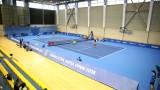 Sofia Open ще има нови шампиони на двойки