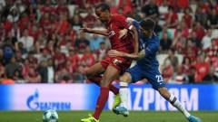 Челси срещу Ливърпул, дербито обещава зрелище