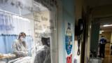 136 починали за ден от пандемията