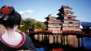 Рецесията настигна и Япония