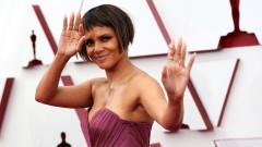 Хали Бери и изненадите на Оскарите
