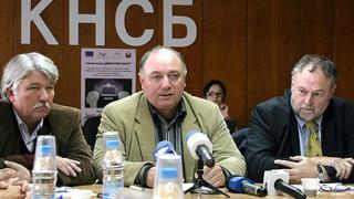 Неизползваният отпуск да не се изгуби, искат от КНСБ