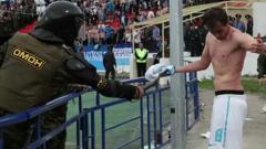 Партизан обяви състава за мача с Лудогорец