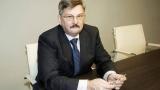 Ексклузивно! Руски бизнесмен: Спас Русев е във фалит, искам да купя Левски!