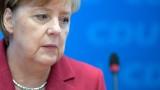 Социалдемократите го играят трудно достъпни преди първите разговори с Меркел
