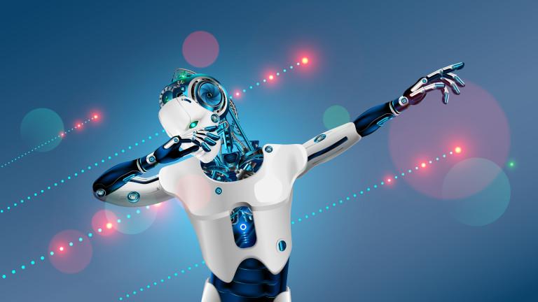 Често чуваме, че технологичните гиганти знаят повече за нас, интересите