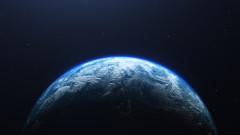 Откриха ли учените Петото измерение