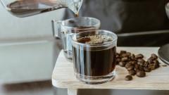 Защо да не избързваме с кафето сутрин