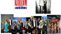Вторият кастинг за Best Model of The World е в София