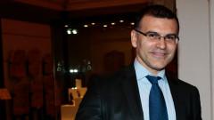 Северна България да има свой министър предлага Симеон Дянков