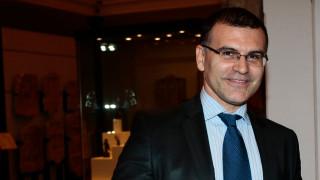 Симеон Дянков призова да се строят тротоари, а не магистрали