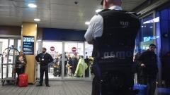 ЕС планира онлайн проверки за пътуващите без визи