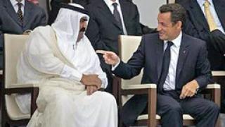 Кой деблокира преговорите ЕС - Либия?