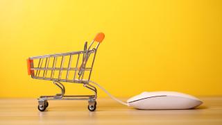 Продажбата на NovaTV ще окаже влияние на електронната търговия в България