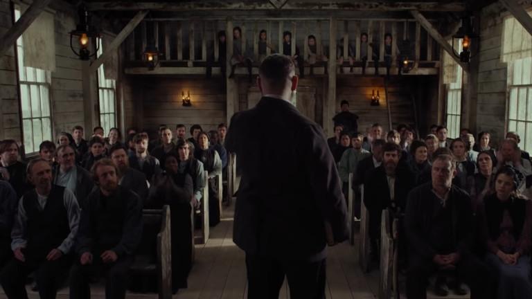 Когато религиозният култ излезе извън контрол