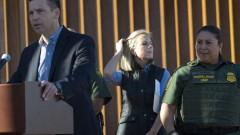 Тръмп обмисля да уволни министъра на вътрешната сигурност