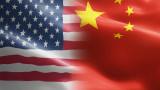 Тръмп: Без сделка с Китай вдигаме митата