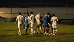 Милсами вече се пробва на български тим през 2015-а