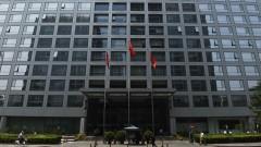 Китай глоби бизнесмен с $15 милиона заради борсови манипулации