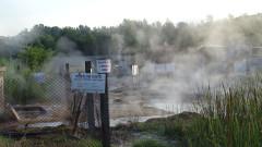 Кметът на Петрич спира строителството в Рупите
