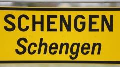 Временният граничен контрол в Шенген да отпадне до ноември, поиска Брюксел