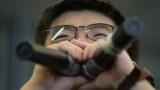 Политическата криза в Хонконг навлезе във втората си седмица