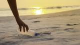 Океаните, пластмасовият боклук в тях и какво ще се случи с него в следващите 20 години