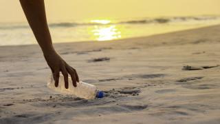Колко мръсни ще са океаните след 20 години
