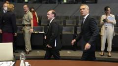 Столтенберг: Пактът AUKUS не трябва да разцепва НАТО