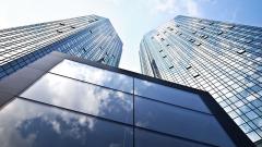 Deutsche Bank е загубила €2,1 милиарда в края на миналата година
