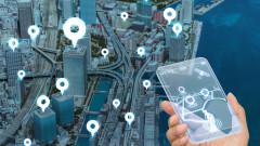 Как автономните автомобили ще променят града, в който живеем