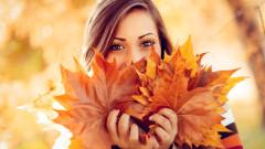 Посрещаме астрономическата есен