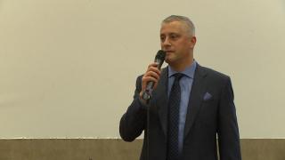 """Дяволът е в детайлите на данък """"уикенд"""", призна Лукарски"""