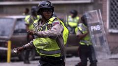 12 загинали при протестите във Венецуела
