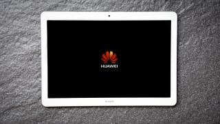 HarmonyOS: Huawei показа новата си операционна система