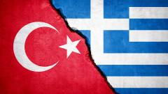 Гърция е близо до възобновяване на преговорите с Турция за морските зони