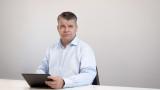 Мартин Швехлак сменя Флориан Скала като главен изпълнителен директор на bTV